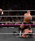 WWE_NXT_Takeover_Respect_720p_WEBRip_h264-WD_mp4_000772631.jpg