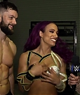 Who_do_Finn_Balor___Sasha_Banks_hope_to_face_next_in_WWE_Mixed_Match_Challenge__mp4_000002323.jpg