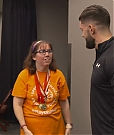 _The_Boss_Club__and_Special_Olympics_are__Too_Sweet21__mp4_000010844.jpg