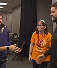 _The_Boss_Club__and_Special_Olympics_are__Too_Sweet21__mp4_000012295.jpg