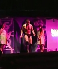 Joe_Coffey_vs_Prince_Devitt_0150.jpg