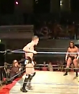 Joe_Coffey_vs_Prince_Devitt_0197.jpg