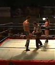 Joe_Coffey_vs_Prince_Devitt_0202.jpg