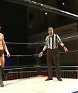 Joe_Coffey_vs_Prince_Devitt_0251.jpg