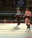 Joe_Coffey_vs_Prince_Devitt_0277.jpg