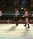 Joe_Coffey_vs_Prince_Devitt_0278.jpg