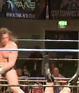 Joe_Coffey_vs_Prince_Devitt_0400.jpg