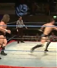 Joe_Coffey_vs_Prince_Devitt_0418.jpg