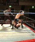 Joe_Coffey_vs_Prince_Devitt_0567.jpg
