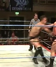 Joe_Coffey_vs_Prince_Devitt_0694.jpg