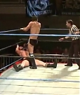 Joe_Coffey_vs_Prince_Devitt_0723.jpg