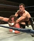 Joe_Coffey_vs_Prince_Devitt_0803.jpg
