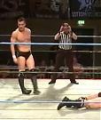 Joe_Coffey_vs_Prince_Devitt_0826.jpg