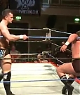 Joe_Coffey_vs_Prince_Devitt_0843.jpg