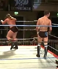 Joe_Coffey_vs_Prince_Devitt_0866.jpg