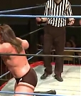 Joe_Coffey_vs_Prince_Devitt_0889.jpg