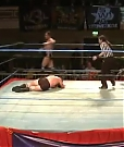 Joe_Coffey_vs_Prince_Devitt_1062.jpg