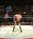 Joe_Coffey_vs_Prince_Devitt_1116.jpg