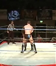 Joe_Coffey_vs_Prince_Devitt_1117.jpg