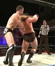 Joe_Coffey_vs_Prince_Devitt_1118.jpg