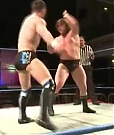 Joe_Coffey_vs_Prince_Devitt_1119.jpg