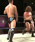 Joe_Coffey_vs_Prince_Devitt_1120.jpg