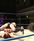 Joe_Coffey_vs_Prince_Devitt_1134.jpg