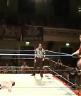 Joe_Coffey_vs_Prince_Devitt_1162.jpg
