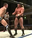Joe_Coffey_vs_Prince_Devitt_1275.jpg