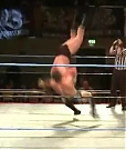 Joe_Coffey_vs_Prince_Devitt_1337.jpg