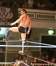 Joe_Coffey_vs_Prince_Devitt_1373.jpg