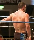 Joe_Coffey_vs_Prince_Devitt_1424.jpg