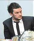 Devitt_Vs_Michinoku_2836729.jpg