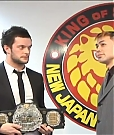 Devitt_Vs_Michinoku_2852429.jpg