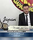 Prince_Devitt_Press_Conference___Dominion_announcement_28101229.jpg