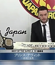 Prince_Devitt_Press_Conference___Dominion_announcement_28101429.jpg