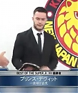 Prince_Devitt_Press_Conference___Dominion_announcement_281029.jpg