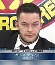Prince_Devitt_Press_Conference___Dominion_announcement_2810429.jpg