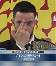 Prince_Devitt_Press_Conference___Dominion_announcement_28129129.jpg