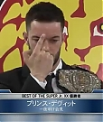 Prince_Devitt_Press_Conference___Dominion_announcement_28129329.jpg