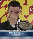 Prince_Devitt_Press_Conference___Dominion_announcement_28129429.jpg