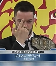 Prince_Devitt_Press_Conference___Dominion_announcement_28129729.jpg
