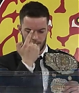 Prince_Devitt_Press_Conference___Dominion_announcement_28129829.jpg