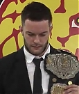 Prince_Devitt_Press_Conference___Dominion_announcement_28129929.jpg