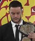 Prince_Devitt_Press_Conference___Dominion_announcement_28130229.jpg