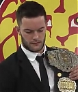 Prince_Devitt_Press_Conference___Dominion_announcement_28130329.jpg