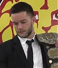 Prince_Devitt_Press_Conference___Dominion_announcement_28130429.jpg