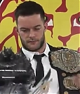 Prince_Devitt_Press_Conference___Dominion_announcement_28130629.jpg