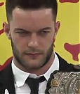 Prince_Devitt_Press_Conference___Dominion_announcement_28131029.jpg