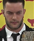 Prince_Devitt_Press_Conference___Dominion_announcement_28131129.jpg